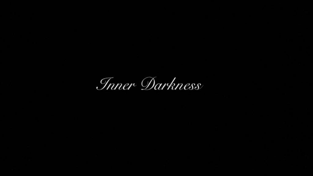 Ombra oscurità