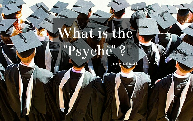Imparare la psicologia 2