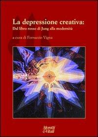 La depressione creativa Jung