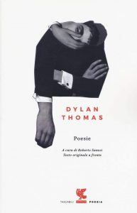 Poesie (Dylan Thomas), 2017