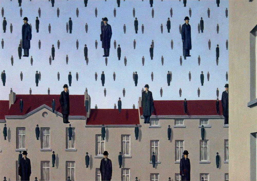 Rene Magritte2