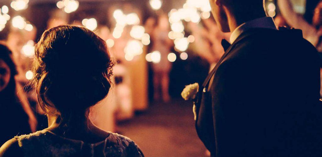 Matrimonio Coppia Relazioni Amore 1