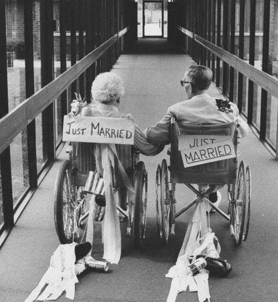 Relazioni Coppia Matrimonio Psicologia