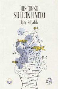 Sull'infinito Igor Sibaldi