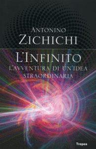 Infinito Zichichi