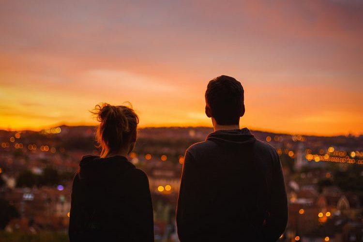 Amore e solitudine Relazioni