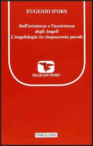 Libro angeli