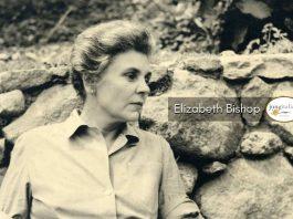 Elizabeth Bishop L'arte di perdere