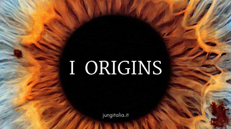 I Origins Film Reincarnazione Psicologia