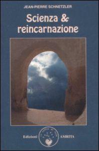 Reincarnazione Psicologia