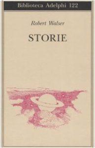 Storie (R. Walser)