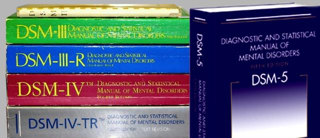 Diagnosi Psicologia
