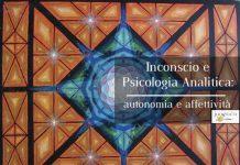Inconscio e Psicologia Analitica