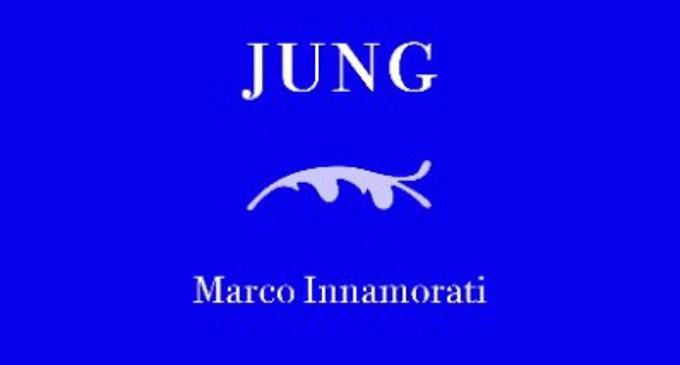 Jung Marco Innamorati Carocci