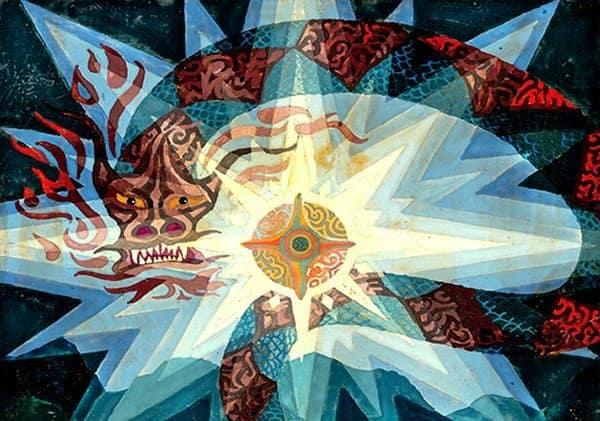 Libro Rosso Jung Inconscio 2