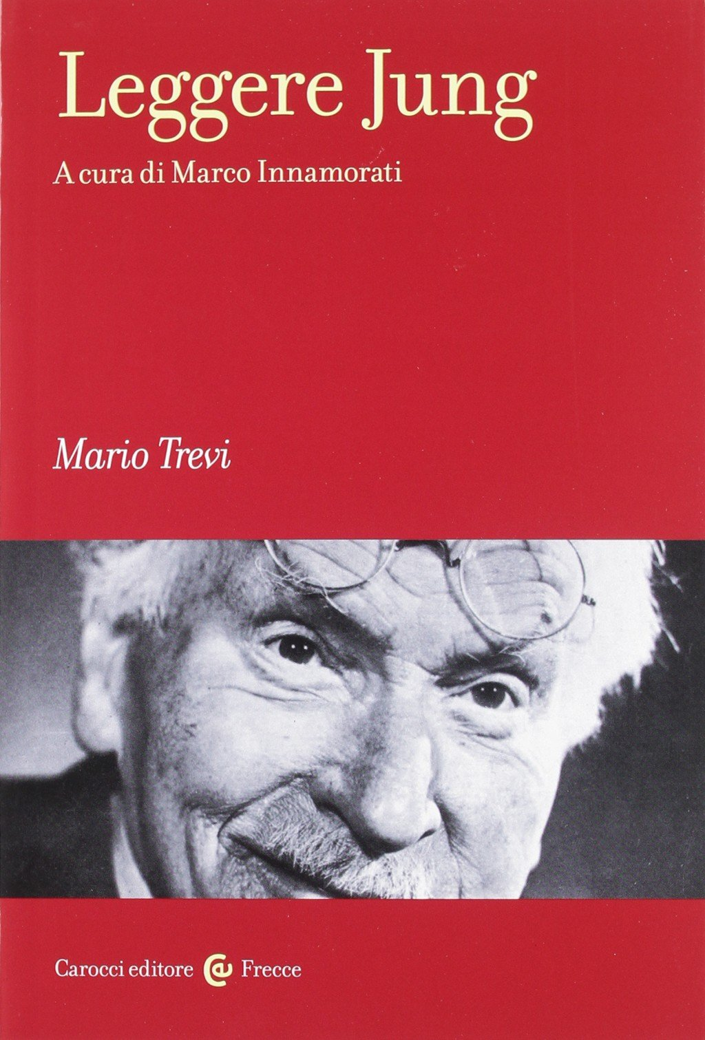 Jung Mario Trevi Marco Innamorati