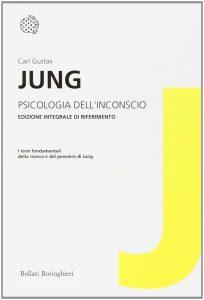 Psicologia dell'inconscio (Jung)