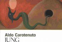 Jung Modernità Carotenuto