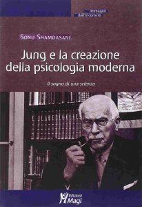 Psicologia Moderna Jung