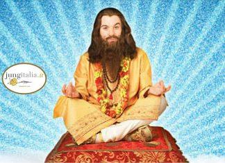Spiritualità Truffa ByPass spirituale psicologia