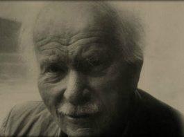 Jung Autobiografia Bollingen