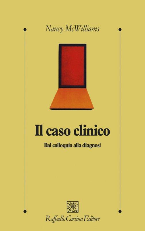 Il caso clinico