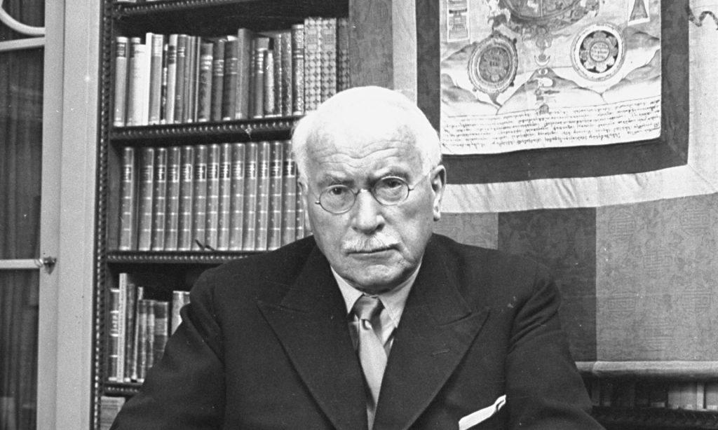 Jung e la politica