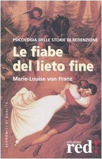 Fiabe Lieto Fine
