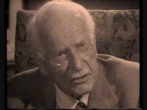 Jung Intervista