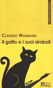 Il gatto e i suoi simboli Widmann
