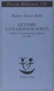 Lettere ad un giovane poeta (Rilke)