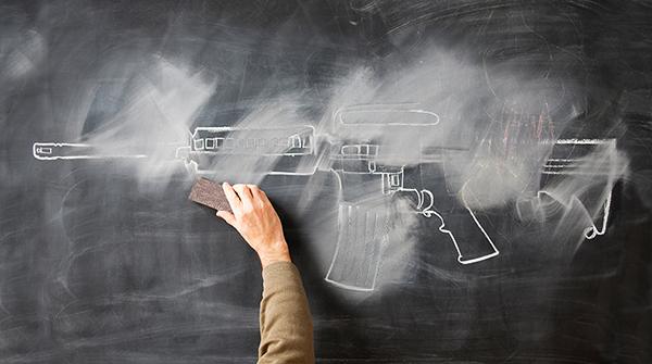 Psicologia del terrorismo jung