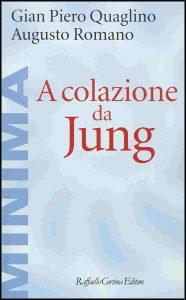 A colazione da Jung