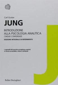 jung-cinque-conferenze