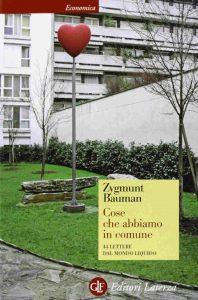 Bauman Libri