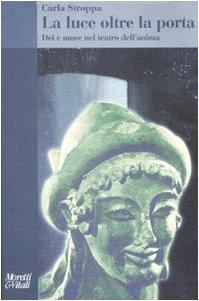 Libri Psicologia Carla Stroppa La luce oltre la porta