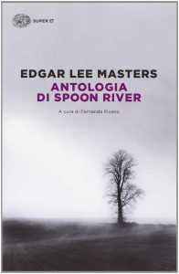Antologia di Spoon River (Edgar Lee Masters)