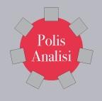Scuola di Psicoterapia PolisAnalisi