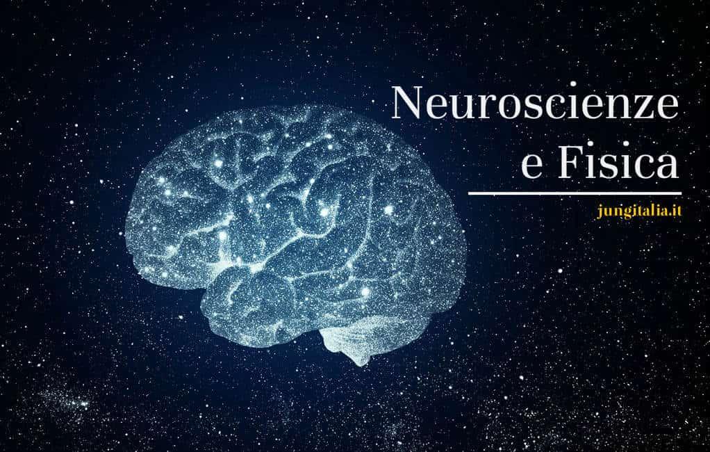 Fisica e Psicologia