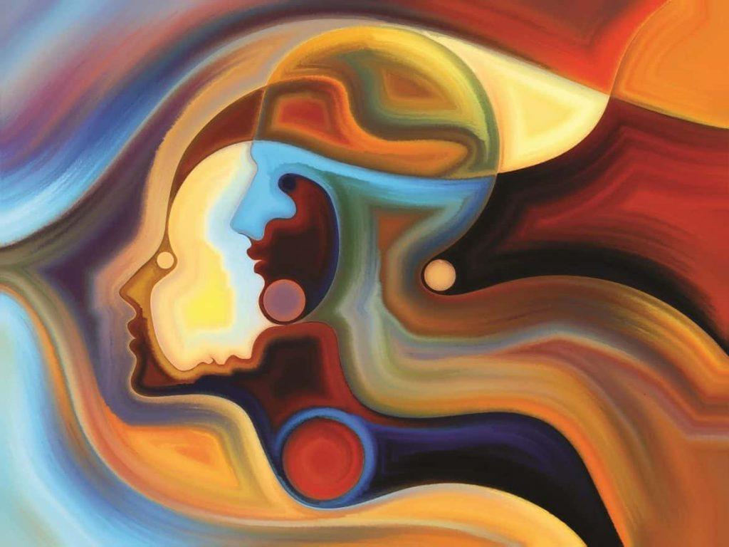 Analisi Psicoterapia Dinamiche Inconscio 3-min