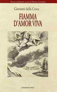 Fiamma d'amor viva (Giovanni della Croce)