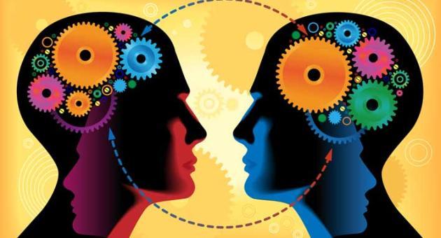 Analisi Psicoterapia