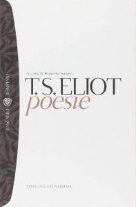 Poesie (Thomas E. Eliot )