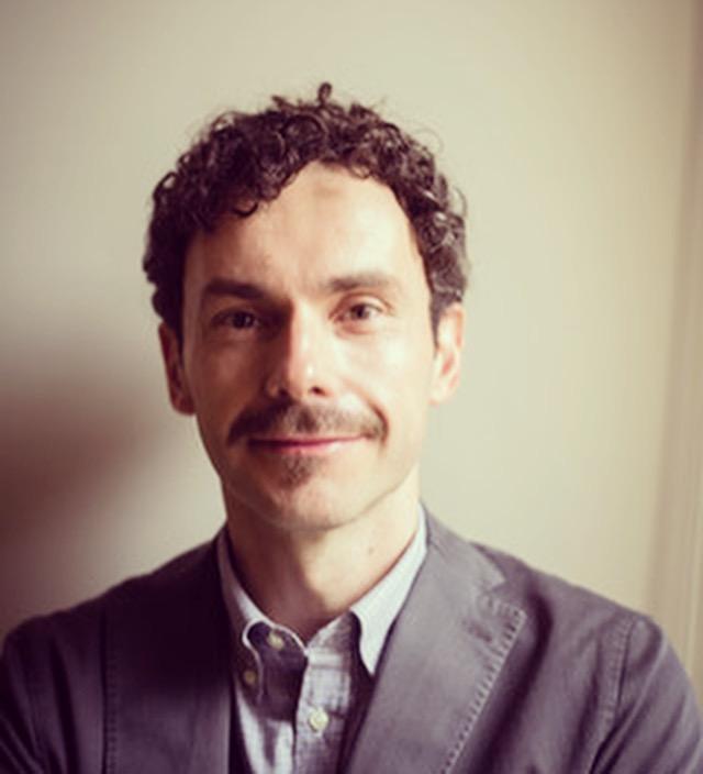 Salvatore Martini Psicologo