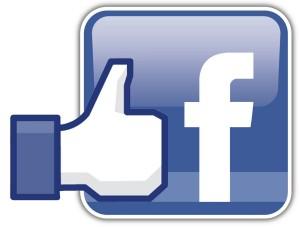 Facebook Jung Italia