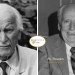 Carl Jung Bowen sistemico relazionale