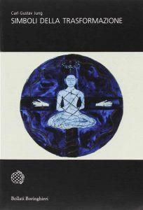 Simboli della trasformazione (Jung)