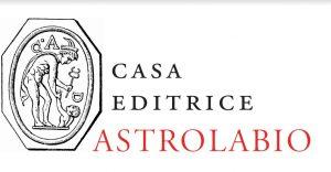 Casa Editrice Astrolabio