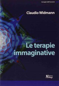 Le terapie immaginative (Claudio Widmann)
