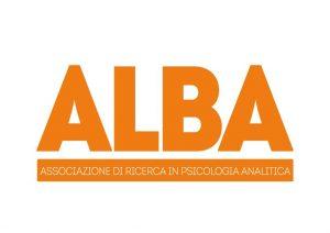 Logo ALBA 2016